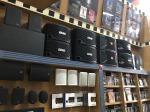 ตู้ลำโพง นครราชสีมา - ห้างหุ้นส่วนจำกัด ไก่มิวสิค แอนด์ ซัพพลาย