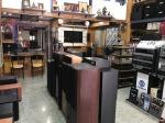 เครื่องเสียงเทค นครราชสีมา - ห้างหุ้นส่วนจำกัด ไก่มิวสิค แอนด์ ซัพพลาย