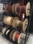ระบบฉายภาพ นครราชสีมา - ห้างหุ้นส่วนจำกัด ไก่มิวสิค แอนด์ ซัพพลาย