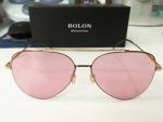 แว่นตา BOLON - Hatyai Eye Center