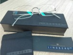 ขายแว่นตา LINBERG สงขลา - Hatyai Eye Center