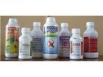 CNX Pests Control LP