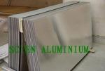 อลูมิเนียมแผ่น เกรด 1100 Aluminium Sheet 1100 - เมธาเมทัล เหล็กสแตนเลส