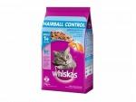 อาหารแมววิสกัส  ระยอง - ร้านจำหน่ายอาหารสัตว์และสินค้าทางการเกษตร วัชราการ