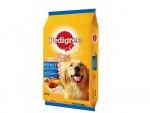 อาหารสุนัขโตเพดดีกรี ระยอง - Watcharakarn