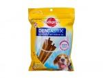 อาหารสุนัขเพ็ทดีกรี - Watcharakarn