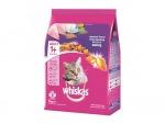 วิสกัส แมวโตหนึ่งปี - ร้านจำหน่ายอาหารสัตว์และสินค้าทางการเกษตร วัชราการ