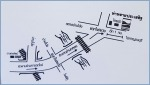 แผนที่ทรายประเสริฐ - Saiprasirt Co Ltd