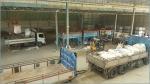 กรวดล้างทรายล้าง - Saiprasirt Co Ltd