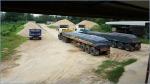ทรายกรองน้ำ บ้านโป่ง  - Saiprasirt Co Ltd