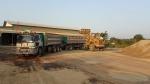 ทรายผสมปูนฉาบ ราชบุรี - บริษัท ทรายประเสริฐ จำกัด