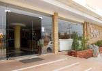 บริการที่พัก สะอาด ปลอดภัย - พิมายอินน์ โรงแรม