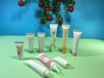 รับผลิตหลอดบรรจุยาสีฟัน - บริษัท ไซวิค ทูบเทค แอนด์ ปริ้นติ้ง จำกัด
