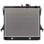 หม้อน้ำเครื่องยนต์ - Union Cooler Radiator Co Ltd