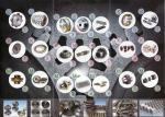 สินค้า - ห้างหุ้นส่วนจำกัด สุกมล อินดัสเทรียล