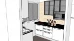ห้องครัว นครราชสีมา - Rajasrima Ekalak Group Co Ltd