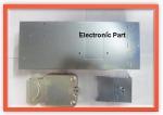 Electronic Part - บริษัท ส เจริญ เพลทติ้ง จำกัด