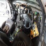 บริการตรวจเช็คแอร์รถยนต์ ปราจีนบุรี - ปราจีนแอร์