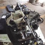 ตรวจซ่อมแอร์รถยนต์ ปราจีนบุรี  - ปราจีนแอร์