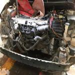 ร้านซ่อมแอร์รถยนต์ ปราจีนบุรี - ปราจีนแอร์