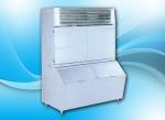 เครื่องผลิตน้ำแข็งถ้วย - บริษัท นิวมิค เอ็น-เทค จำกัด