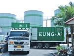 ขายส่งน้ำมันพืช สำหรับปรุงอาหารสัตว์ - โรงงานผลิตน้ำมันพืช วีแฟท แอนด์ ออยล์