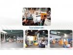 รับฉีดพลาสติก สมุทรปราการ - บริษัท เอส เจ อินดัสเตรียล 2000 (ประเทศไทย) จำกัด