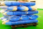 โรงงานฉีดพลาสติก สมุทรปราการ - บริษัท เอส เจ อินดัสเตรียล 2000 (ประเทศไทย) จำกัด