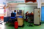 รับผลิตแม่พิมพ์ปั๊มขึ้นรูปโลหะ  สมุทรปราการ - บริษัท เอส เจ อินดัสเตรียล 2000 (ประเทศไทย) จำกัด