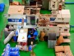 โรงงานฉีดพลาสติก ฉะเชิงเทรา - รับฉีดพลาสติก สมุทรปราการ บริษัท เอส เจ อินดัสเตรียล 2000 (ประเทศไทย) จำกัด