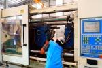 โรงงานทำแม่พิมพ์ ชลบุรี - รับฉีดพลาสติก สมุทรปราการ บริษัท เอส เจ อินดัสเตรียล 2000 (ประเทศไทย) จำกัด