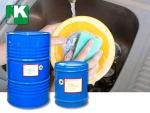 หัวเชื้อสำหรับน้ำยาทำความสะอาด - บริษัท เอ็น เค เฟลเวอร์ แอนด์ ฟราแกรนซ์ จำกัด