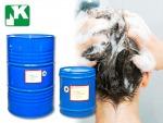 หัวเชื้อน้ำหอมสำหรับผสมในผลิตภัณฑ์ชำระล้าง  - บริษัท เอ็น เค เฟลเวอร์ แอนด์ ฟราแกรนซ์ จำกัด