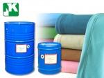 หัวเชื้อสำหรับใส่น้ำยาของใช้ - NK Flavor and Fragrance Co Ltd