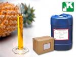 หัวเชื้อกลิ่นผลไม้  - บริษัท เอ็น เค เฟลเวอร์ แอนด์ ฟราแกรนซ์ จำกัด