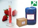 น้ำหัวเชื้อเข้มข้นสำหรับผสมขนม - NK Flavor and Fragrance Co Ltd