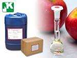 หัวเชื้อสำหรับผสมอาหารกลิ่นต่างๆ - บริษัท เอ็น เค เฟลเวอร์ แอนด์ ฟราแกรนซ์ จำกัด