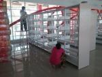 รับจ้างทำความสะอาด สงขลา - QC Cleaning Part., Ltd.