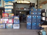 ซื้อแอร์ราคาถูก หาดใหญ่ - ร้านแอร์ สงขลา พุฒิชัยแอร์ แอนด์ เซอร์วิส