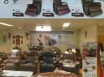ชุดห้องนั่งเล่น นครราชสีมา - ห้างหุ้นส่วนจำกัด เอกลักษณ์ลิฟวิ่งโฮม