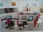 โต๊ะทำงาน นครราชสีมา - ห้างหุ้นส่วนจำกัด เอกลักษณ์ลิฟวิ่งโฮม