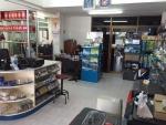 รับซ่อมกล้องวงจรปิด สุพรรณบุรี - ร้านซ่อมคอมสุพรรณบุรี มิสเตอร์อิงค์สุพรรณคอมพิวเตอร์