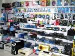 ร้านขายคอมพิวเตอร์ สุพรรณบุรี - Computer shop Suphanburi - Mr. Ink Suphan Computer