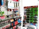 ร้านขายโน๊ตบุ๊ค สุพรรณบุรี - ร้านซ่อมคอมสุพรรณบุรี มิสเตอร์อิงค์สุพรรณคอมพิวเตอร์
