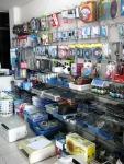 รับเติมหมึกปริ้นเตอร์ สุพรรณบุรี - ร้านซ่อมคอมสุพรรณบุรี มิสเตอร์อิงค์สุพรรณคอมพิวเตอร์