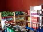 ชาสุวิรุฬห์ - ห้างหุ้นส่วนจำกัด สุวิรุฬห์ ชาไทย