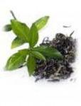 ชาเขียว - ห้างหุ้นส่วนจำกัด สุวิรุฬห์ ชาไทย