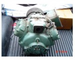 Compressor - Sirisub General Co., Ltd.