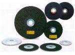 Special Wheel: Glass Fiber Net - ห้างหุ้นส่วนจำกัด เอี่ยม เทรดดิ้ง กรุ๊ป