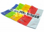 รับงานออกแบบซองพลาสติก - โรงงานแพคเกจถุงพลาสติก ไทยโมเดิร์น อินดัสตรี้
